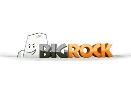 BigRock discount coupon
